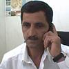 Акиф, 43, г.Баку