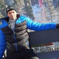 алекс, 53 года, Рыбы, Краснодар