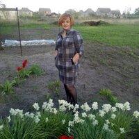 Людмила, 48 лет, Козерог, Краматорск