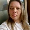 Таtlana, 41, г.Каменск-Уральский
