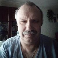 Олег, 61 год, Овен, Санкт-Петербург