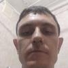 Николай, 30, г.Иркутск