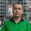 Murad, 37, г.Анкара