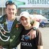женя, 20, г.Горно-Алтайск
