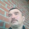 Fanil, 50, г.Екатеринбург