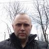 Алексей Васильев, 40, Донецьк