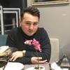 Azad, 30, г.Баку