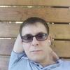 владислав, 30, г.Самара