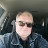 СЕВЕРНЫЙ, 55, г.Сургут