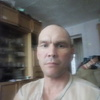 Сергей, 42, г.Стерлитамак