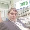 николай прокопьев, 27, г.Чебоксары