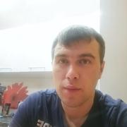 Инокентий 31 Москва