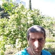 Рид 51 Алушта