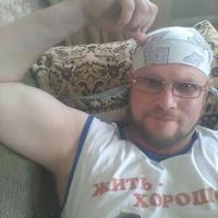 Дмитрий, 42 года, Овен, Воронеж