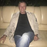 Леонид, 66 лет, Рыбы, Одесса