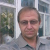 rinat, 44, г.Ангрен