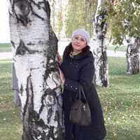 Ирина, 52 года, Дева, Чегдомын