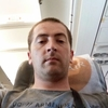 Andrey, 30, г.Винница