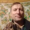 Михаил, 57, г.Братск