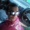 Игорь, 24, г.Липецк
