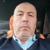 Сулаймон, 50, г.Москва