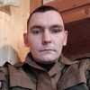 Evgeniy, 30, Pytalovo