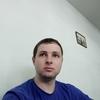 Odichalyy, 30, Beslan