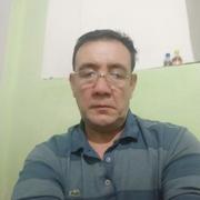 Азам 57 Ташкент