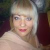 Alesya, 41, Vitebsk