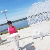 Наталья, 61 год, Стрелец, Хабаровск