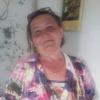 Людмила, 56, г.Калиновка