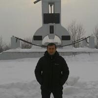 Ярослав, 43 года, Козерог, Пермь