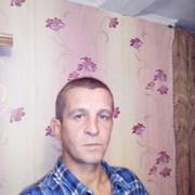 Владимир 45 Почеп