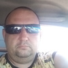 Alexander, 37, г.Нижневартовск
