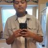 Chris, 16, г.Хьюстон