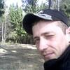 Денис, 32, г.Фряново
