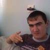 Ruslan, 34, Askarovo