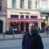 Михаил, 35, г.Мадрид