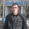 Славик, 31, г.Новая Ляля