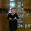 Людмила, 48, г.Мстиславль