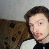 Romanik, 31, г.Надворная
