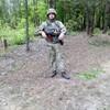 Andrey, 27, Yavoriv