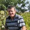 vova, 54, г.Атаки