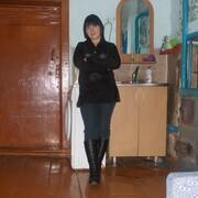 Татьяна 32 года (Близнецы) Краснотуранск