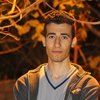 Muhammad, 22, г.Los Lagos