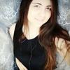 Анастасия, 18, г.Орша
