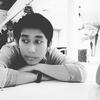 Haryadi, 22, г.Джакарта