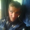 Юра, 43, г.Новомосковск