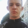 Саша, 26, г.Гагарин