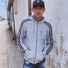 Алибек, 22, г.Актау
